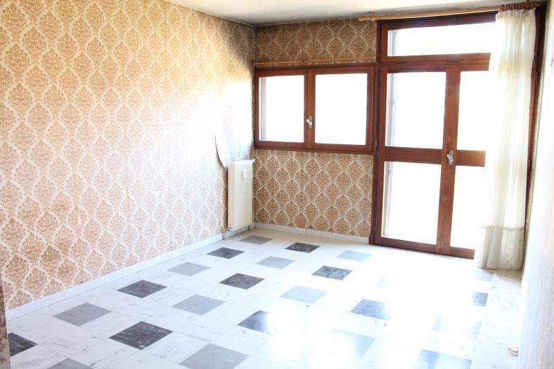 Venta  apartamento Salon de provence 77000€ - Fotografía 4