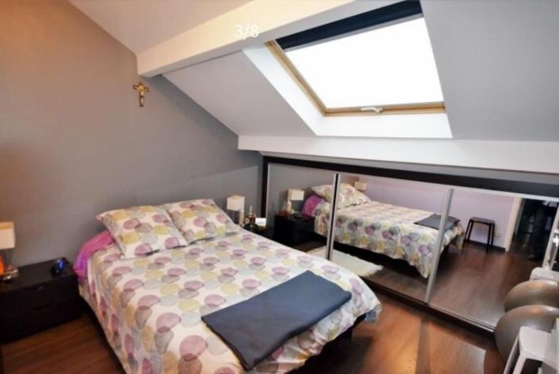 Revenda casa Houilles 415000€ - Fotografia 4