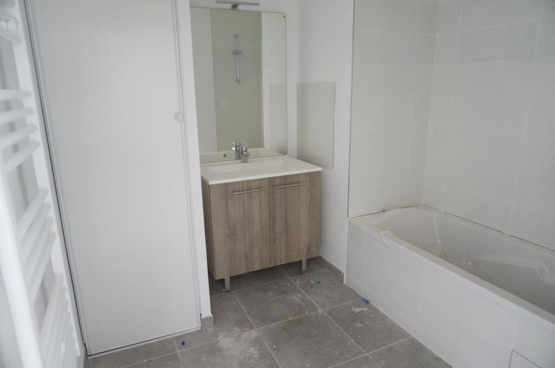 Vente appartement Castanet tolosan 258500€ - Photo 6