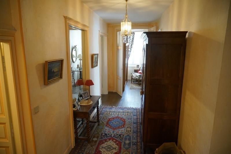 Vente maison / villa St hilaire 468000€ - Photo 13