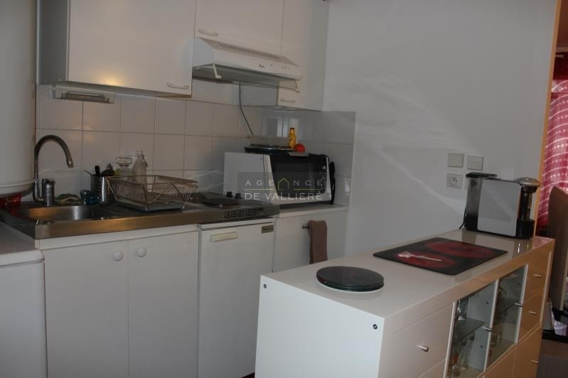 Vente appartement Rueil malmaison 260 000€ - Photo 2