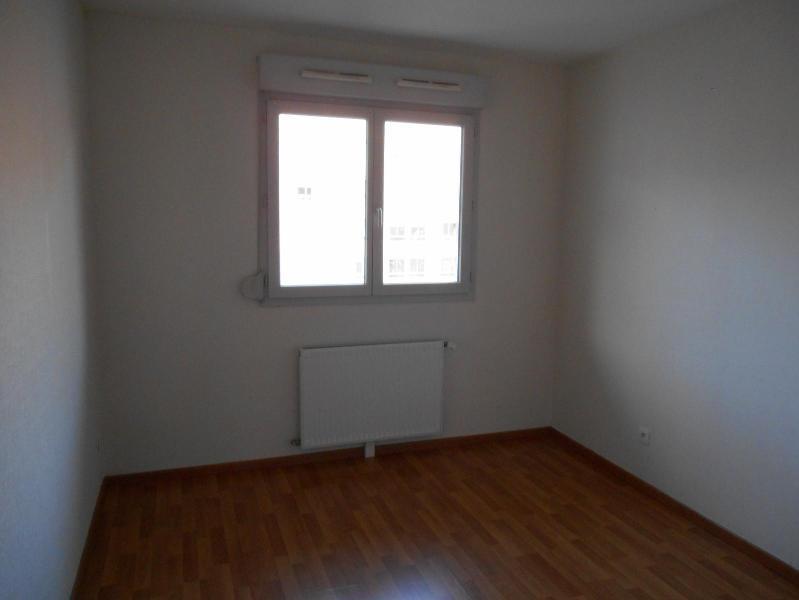 Location appartement Dijon 795€ CC - Photo 7