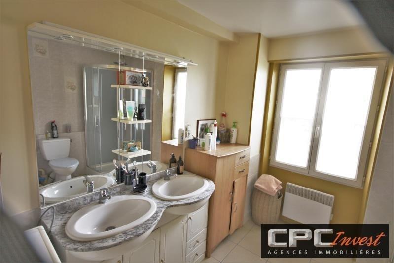 Sale house / villa Garindein 126950€ - Picture 2