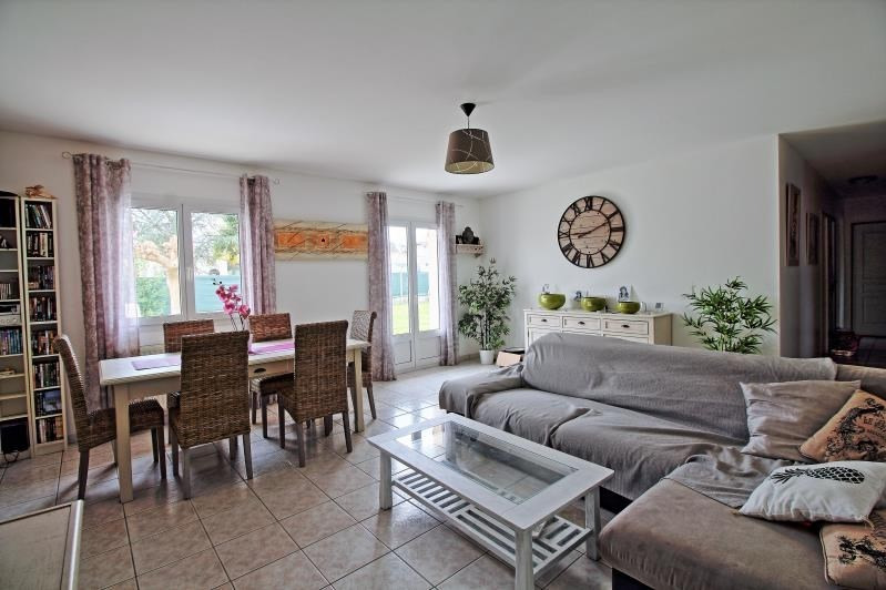 Vente maison / villa Saint-loubès 325 000€ - Photo 1