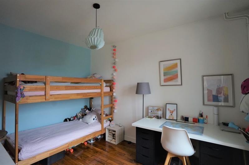 Sale apartment Bois colombes 588000€ - Picture 6