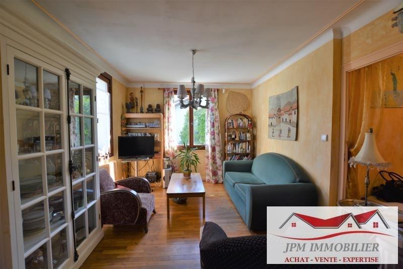 Vendita casa Cluses 299000€ - Fotografia 3