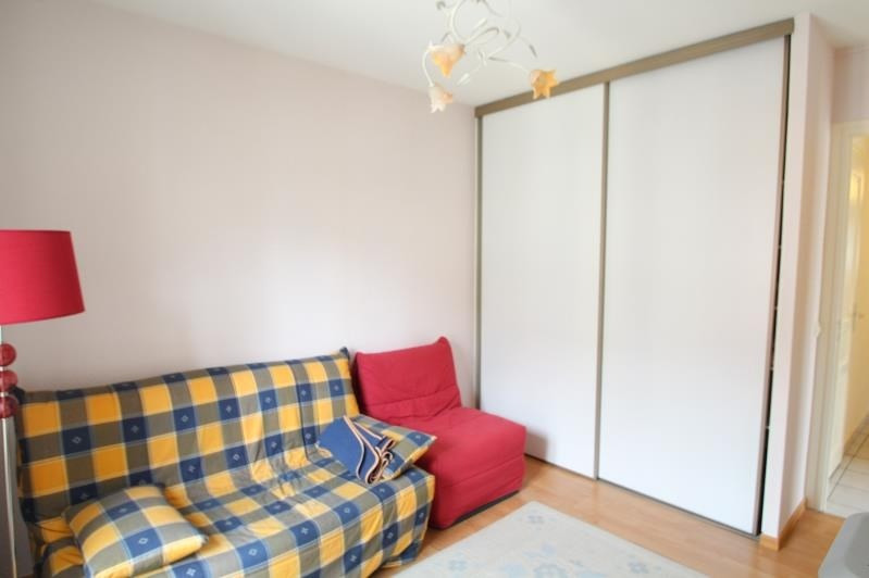 Vente appartement Chambery 199000€ - Photo 8