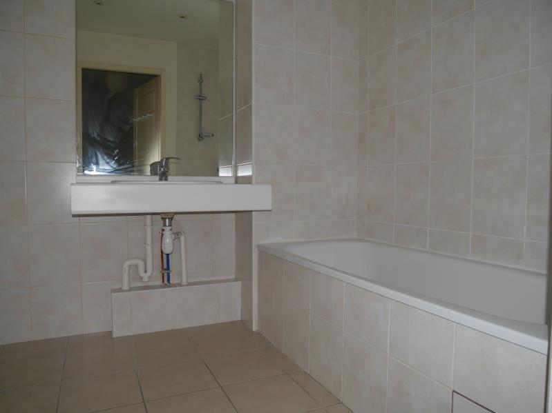 Venta  apartamento Annemasse 181000€ - Fotografía 6