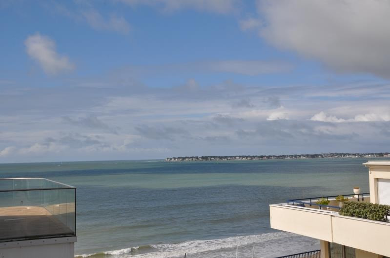 Vente de prestige appartement La baule escoublac 995 000€ - Photo 11