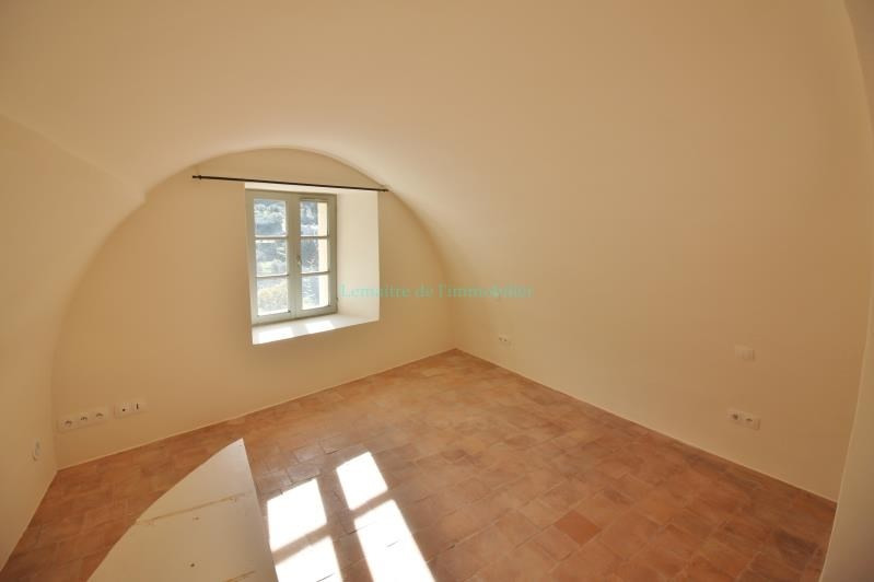 Vente appartement Magagnosc 288 000€ - Photo 7