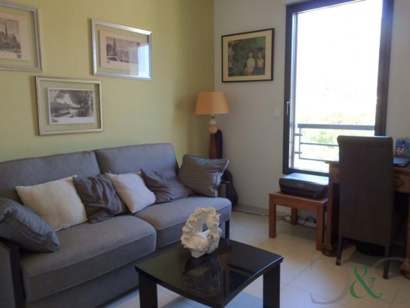 Vendita casa Bormes les mimosas 499000€ - Fotografia 9