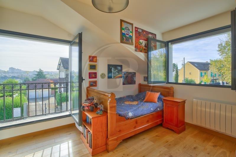 Vente appartement St germain en laye 649000€ - Photo 13