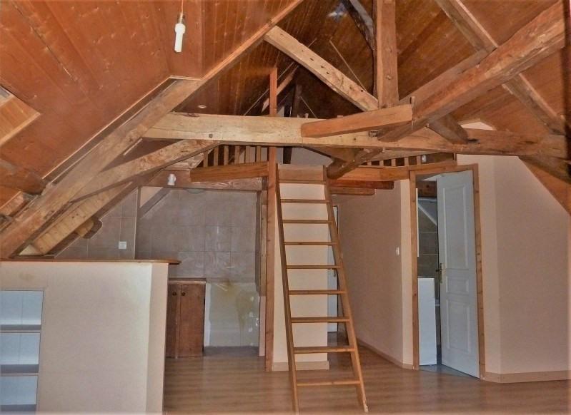 Location appartement Le bouchage 510€ CC - Photo 2