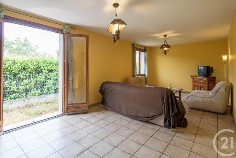 Vente maison / villa Tournefeuille 302000€ - Photo 2