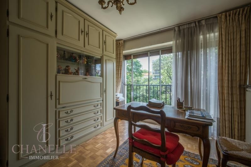 Vente appartement Paris 12ème 785 000€ - Photo 5