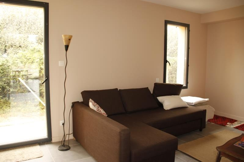 Rental apartment Merville 615€ CC - Picture 2