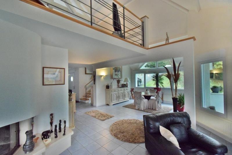 Deluxe sale house / villa Jurancon 699000€ - Picture 1