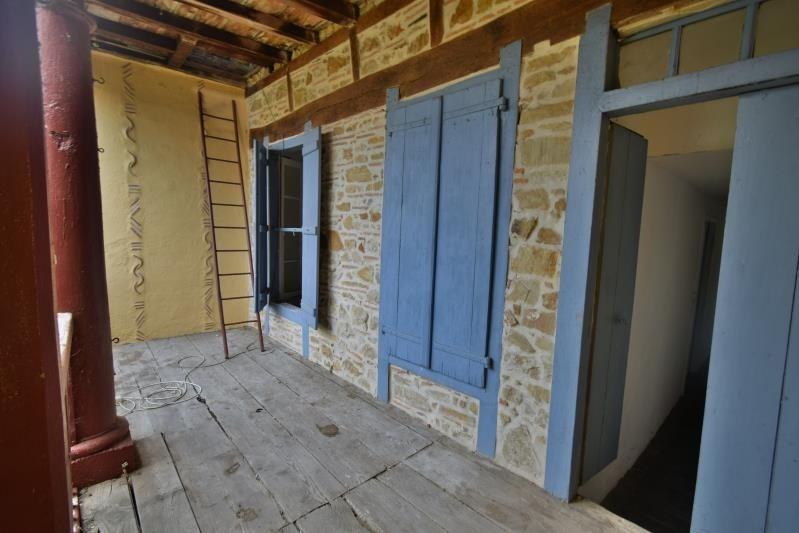Sale house / villa Oloron ste marie 75000€ - Picture 4
