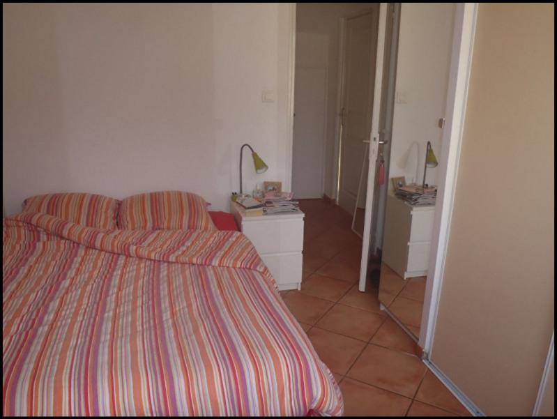Location appartement Aix en provence 840€ CC - Photo 9