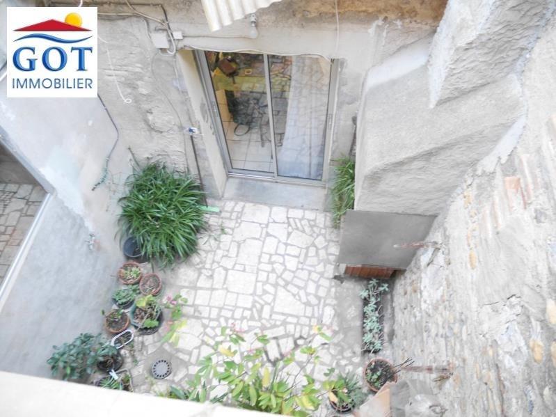 Venta  casa Claira 85500€ - Fotografía 10