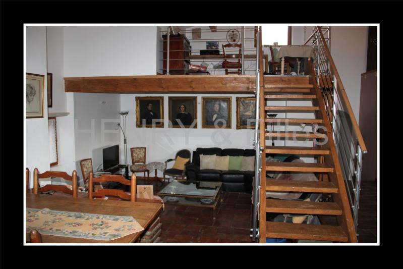 Sale house / villa Samatan 6 km 239000€ - Picture 3