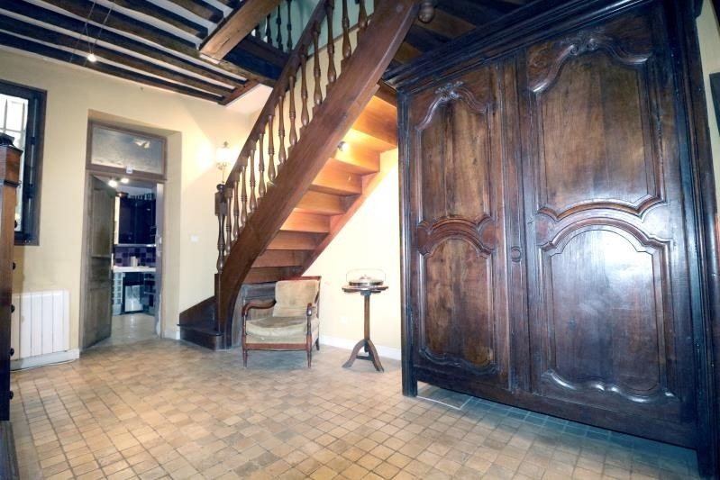 Sale apartment Versailles 950 000€ - Picture 3