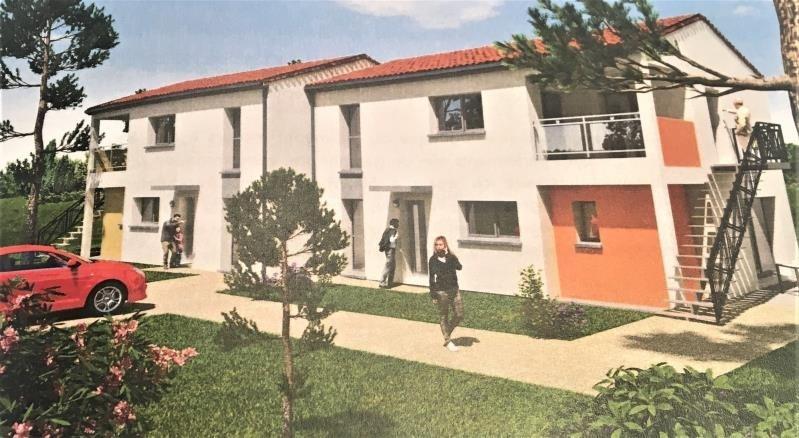 Vente appartement St brevin l ocean 199900€ - Photo 1