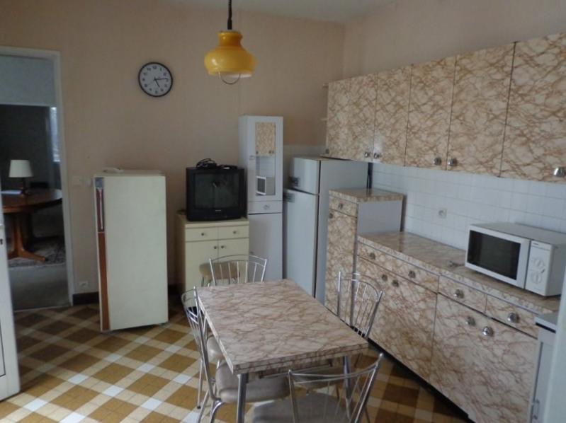 Venta de prestigio  casa Arcachon 682500€ - Fotografía 4