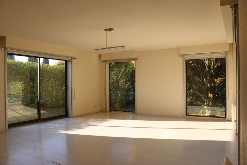 Sale house / villa St nom la breteche 745000€ - Picture 3