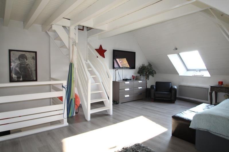 Sale house / villa St alban leysse 266000€ - Picture 6