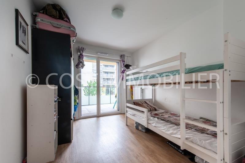 Verkauf wohnung Genneviliers 415000€ - Fotografie 7
