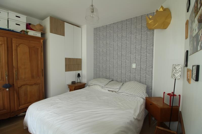 Sale apartment Paris 19ème 355 000€ - Picture 6