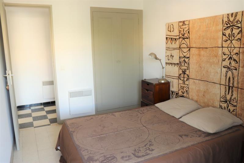 Sale apartment Cavalaire sur mer 367500€ - Picture 8