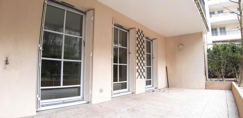 Alquiler  apartamento Maisons alfort 1323€ CC - Fotografía 3