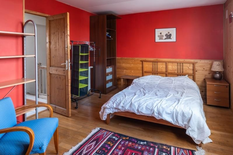 Venta  casa Nanterre 740000€ - Fotografía 6