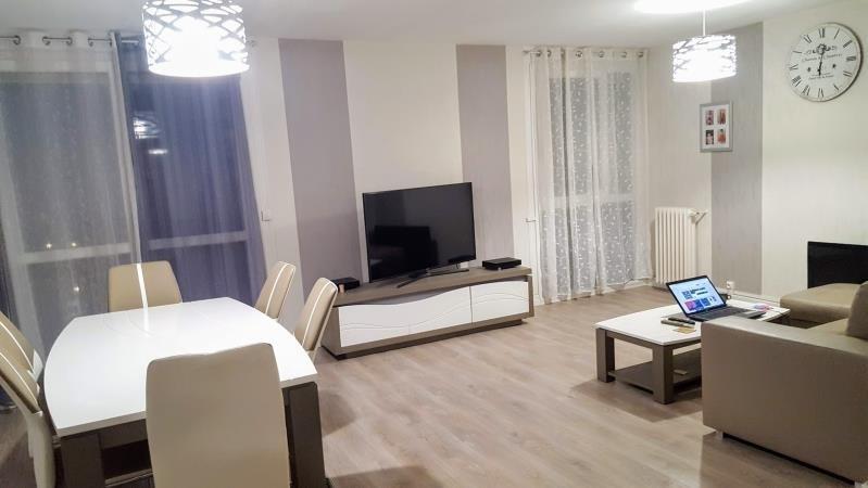 Vente appartement Beauvais 97000€ - Photo 2