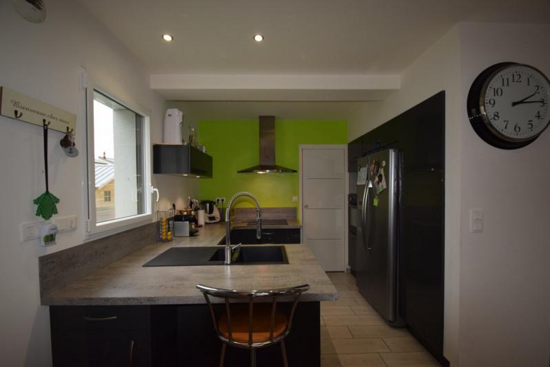 Vente maison / villa St lo 234000€ - Photo 6