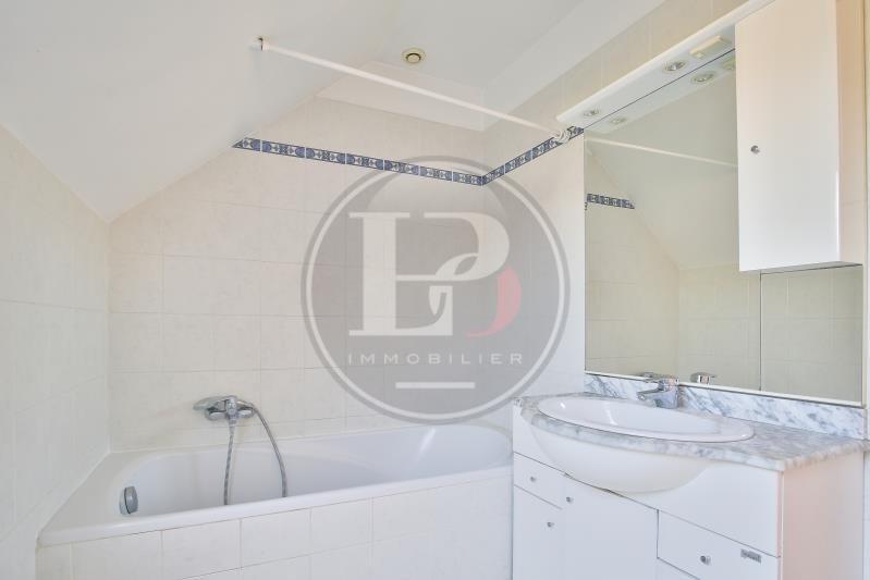Vente maison / villa St germain en laye 850000€ - Photo 7
