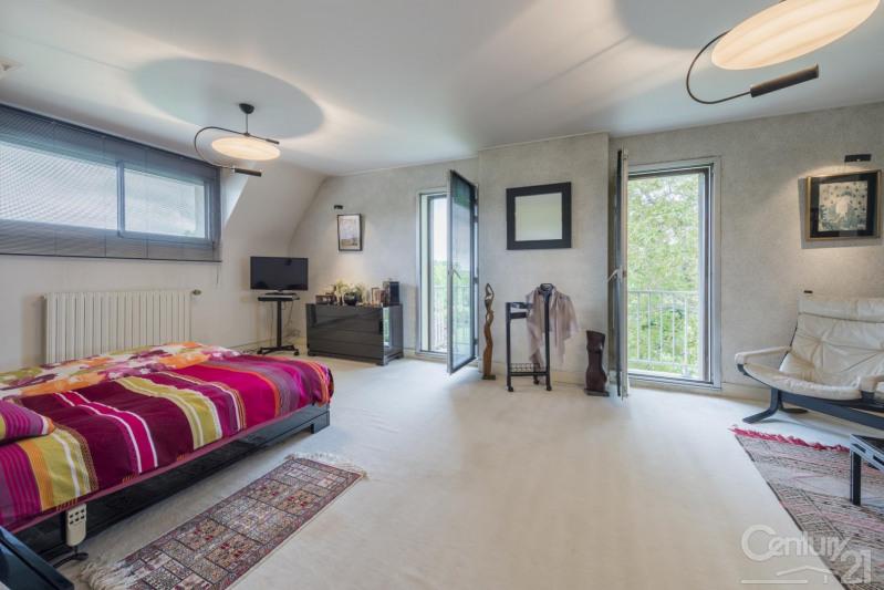 Vente de prestige maison / villa Caen 625000€ - Photo 7