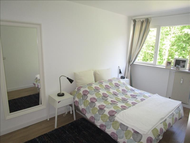 Sale apartment Montmorency 202 000€ - Picture 4