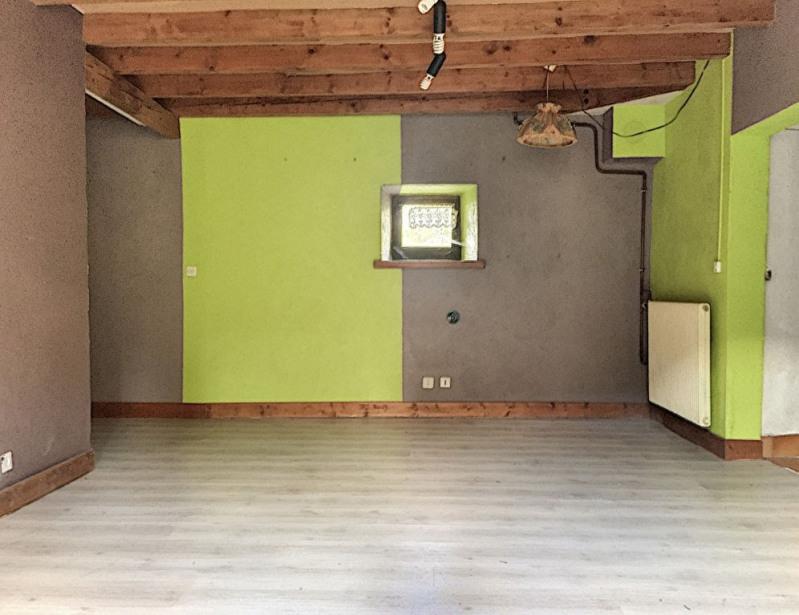 Sale house / villa Saint etienne sur usson 70850€ - Picture 4