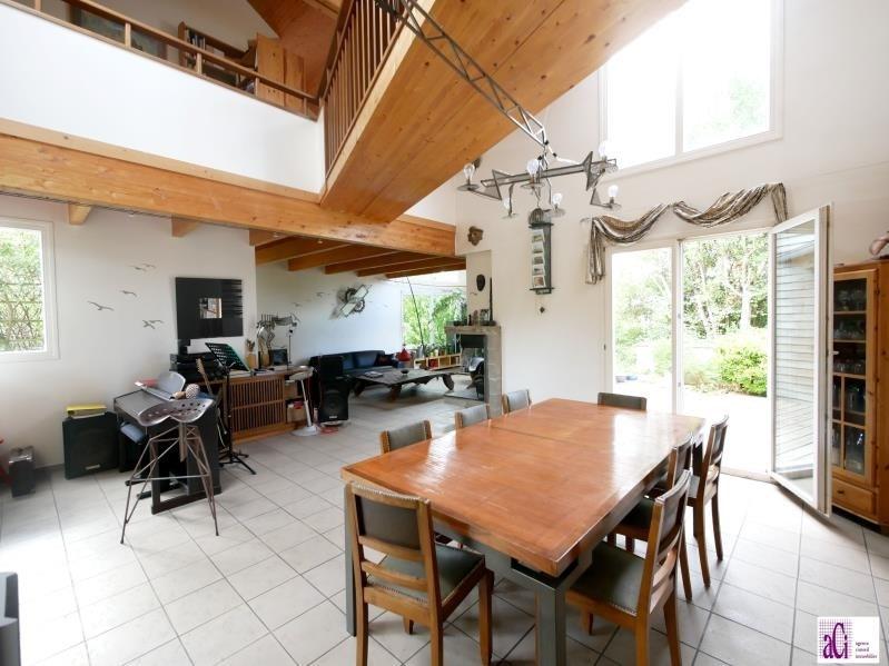 Vente de prestige maison / villa L hay les roses 1200000€ - Photo 3