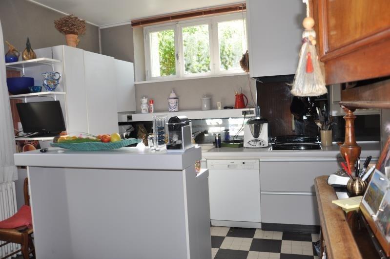 Vente maison / villa Oyonnax 197000€ - Photo 8