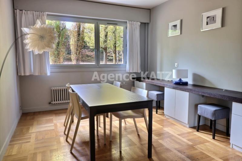 Location appartement Garches 2400€ CC - Photo 2