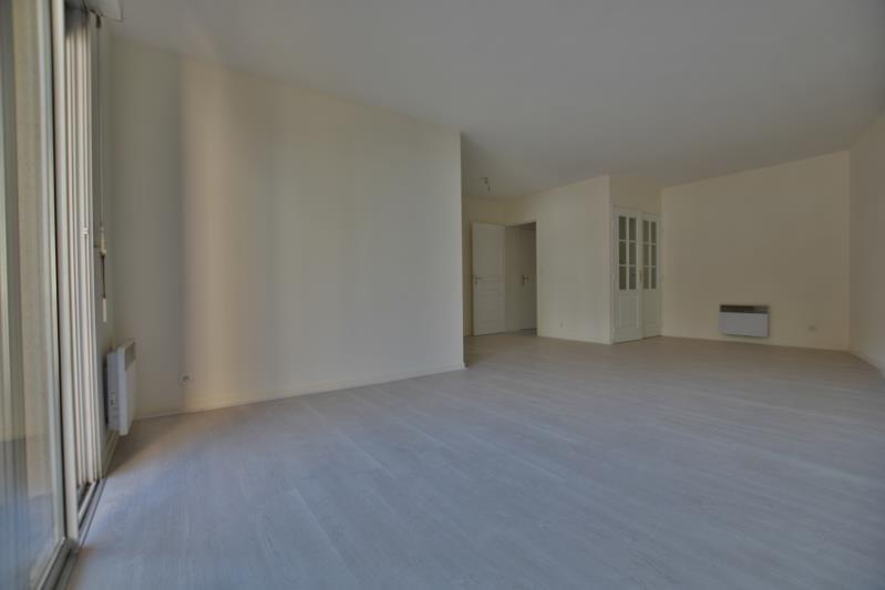 Venta  apartamento Pau 87000€ - Fotografía 1