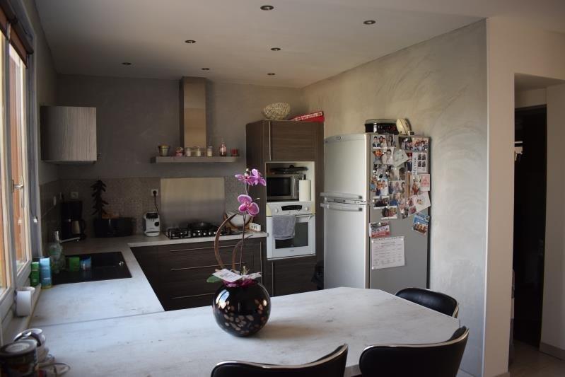 Venta  casa Rosny sur seine 213000€ - Fotografía 3