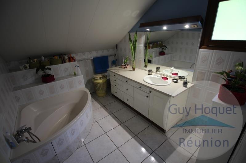 Verkoop  huis La montagne 437000€ - Foto 9