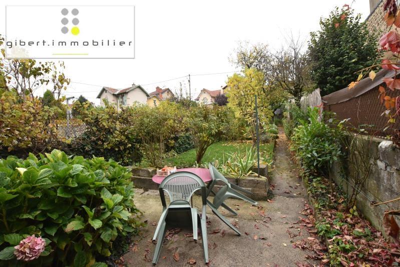 Vente maison / villa Le puy en velay 239000€ - Photo 4