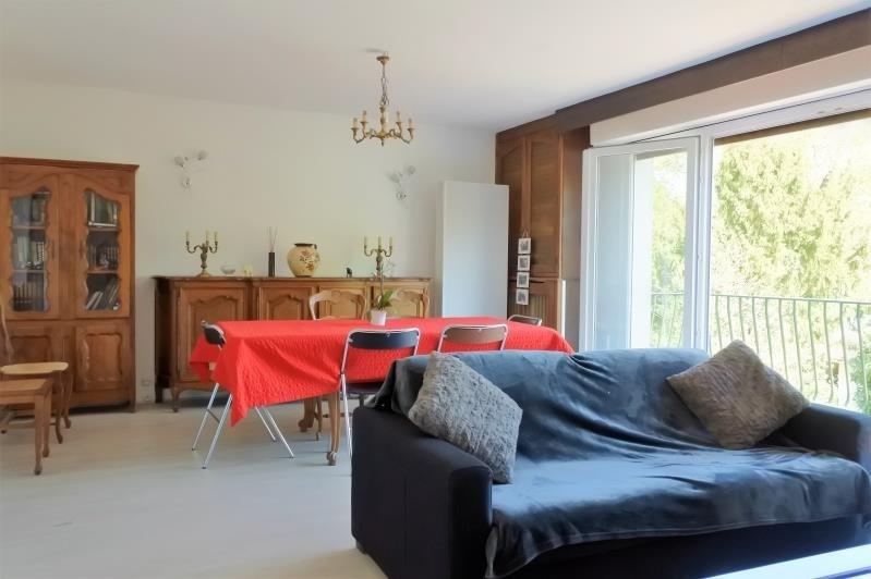 Vente de prestige maison / villa Garches 1248000€ - Photo 4