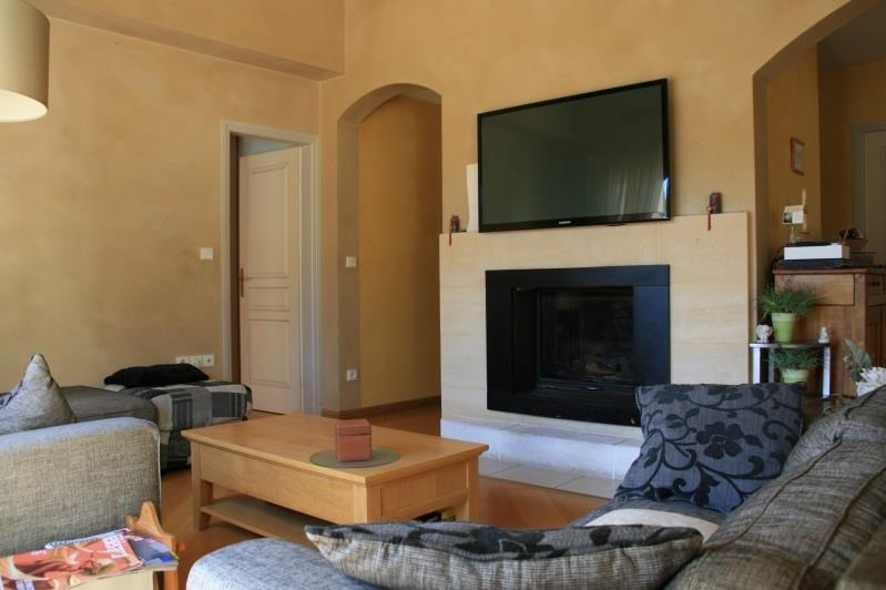 Vente maison / villa Morlaas 224000€ - Photo 4